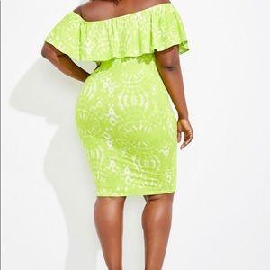 Ashley Stewart Dresses - Women's dress.